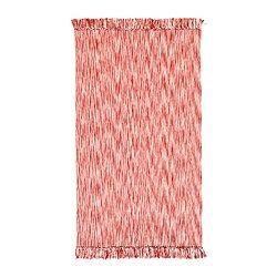 lappljung tapis tiss plat ikea - Tapis Color Ikea