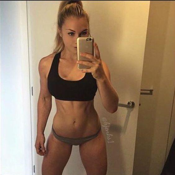 Heather Jenks