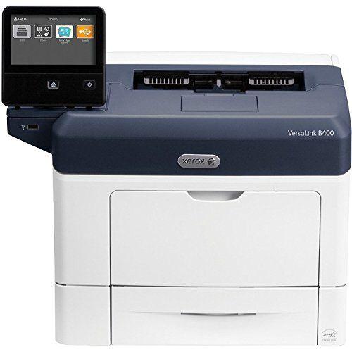 Versalink B400 B W Printer Up Want Additional Info Click On