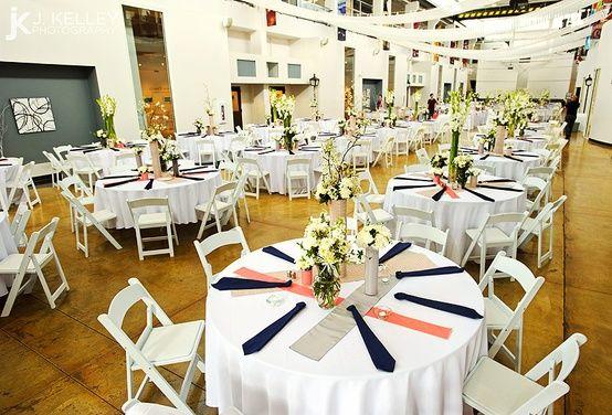 cheap wedding reception locations - Wedding Decor Ideas