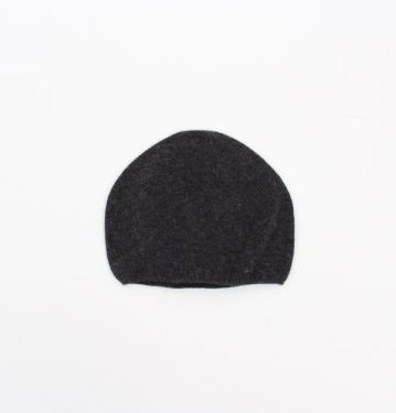 Gorro tricot Stone grey