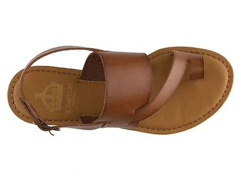 Crown Vintage Dido Sandal Womens Casual Sandals Sandals Womens Shoes - DSW