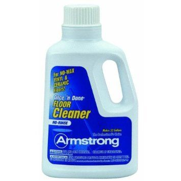 Vinyl Floor Cleaners Floor Cleaners And Vinyls On Pinterest