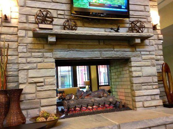 Gatlinburg, Tennessee Rocky Top Village Inn   Google Search | Rocky Top TN  HOB Publications 37769 USPS Zip | Pinterest | Village Inn And Gatlinburg ...