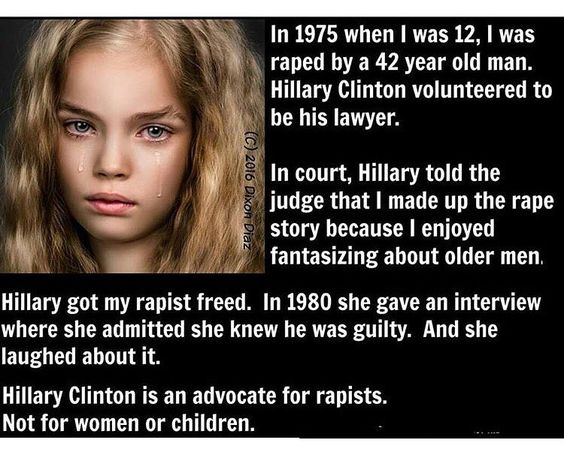 If Hillary didn't have a vagina she would be just like every other entitled white man that you anti -white liberals hate! Hillary Clinton also helped her husband silence and intimidate some of women he allegedly raped! Morals and ethics?!?! I forgot it seems most of you feminist liberals don't have any! This woman will do anything for power or money! No KILL-ary! #bible #biblestudy #jesus #jesusfreak #beastmode #fitfam #fitspo #fitness #fitnessaddict #christian #christians #instafit #instamood #knowledge #love #motivation #nirvana #namaste #success #spirituality #motivation #workflow #currentmood #consciousness #thirdeye #feminism #hillaryclinton #hillaryforprison2016 #nokillary by imyourjoytoy