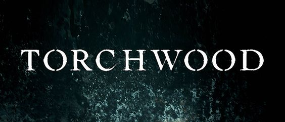 Torchwood – Miracle Day – Poster Design | Metatroniks