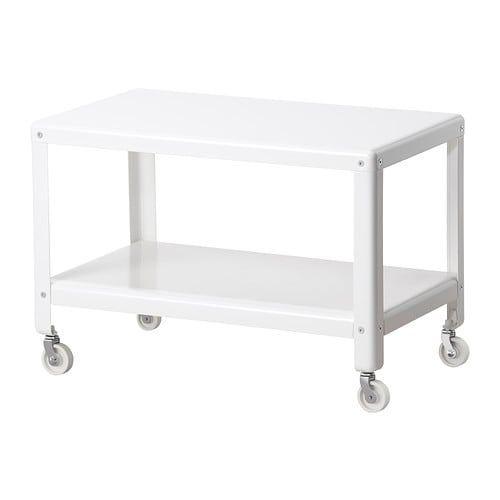 79 Grossartig Beistelltische Bei Ikea Di 2020 Ikea Perabot Rumah Ruang Keluarga