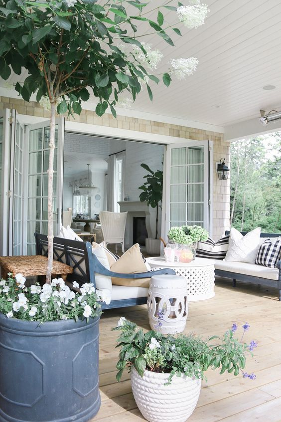 | Outdoor Living | http://monikahibbs.com:
