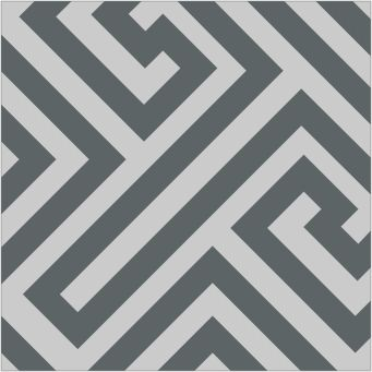 Motifs Musternr : 259 zementfliesen Mosaico