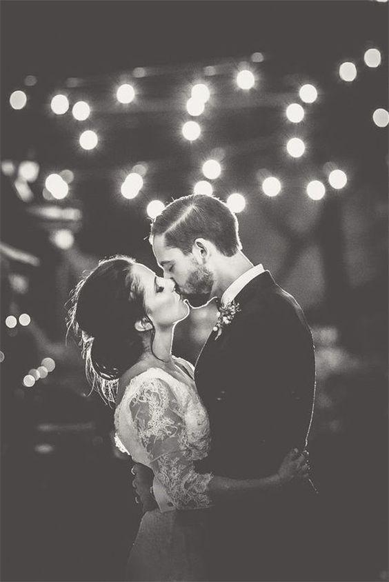 ¡Publica la foto de boda que más te gusta! 31