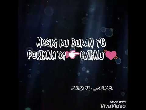 Video Kata Kata Romantis Youtube Romantis Video Youtube