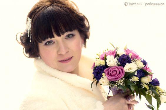 Невеста кино самара сегодня