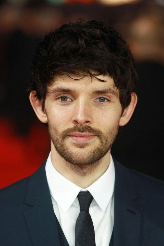 Pin for Later: Marre de Benedict? Voilà D'autres Acteurs Britanniques Sur…