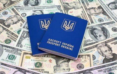 Двое украинцев в США признаны виновными в контрабанде 370 кг кокаина - РИА Новости Украина