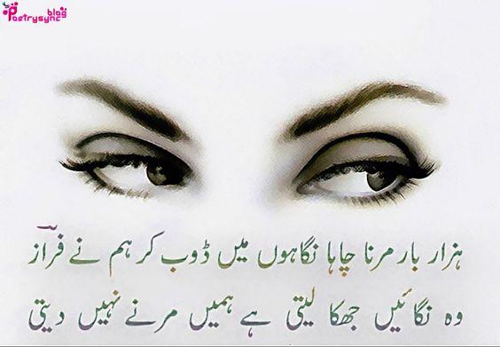 Faraz Urdu Meaning - 0425