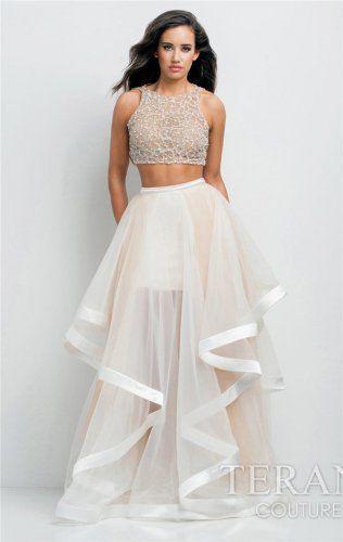 white sexy dresses