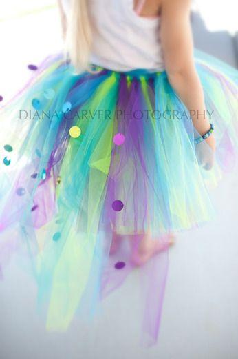 "Photo 9 of 19: Mermaid, Ocean / Birthday ""Mermaid Under the Sea"" | Catch My Party"