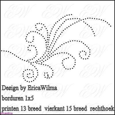 Fonalgrafika 2. - Antonia Rózsa - Picasa Albums Web