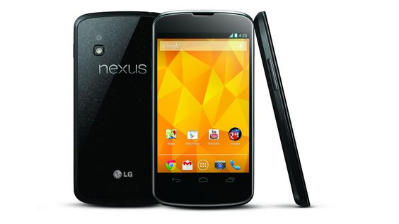 Google sorry for Nexus 4 shortage, labels LG 'erratic' | Google has apologised to customers in the UK over the delays and stock shortages of its latest smartphone, the Nexus 4. Buying advice from the leading technology site