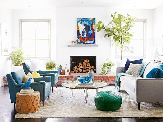 Me sigam também no INSTAGRAM, como KIKAJUNQ / FOLLOW ME Deixar sua casa com uma decoração especial e criativa, pode não ser tão difícil assim!! Post novo no blog do Le Petit Chouchou pra você #Decor #Decoração #Listras #ZigZag #Stripes #Chevron #ComoUsar #ComoDecorar #Paredes #Pisos #InstaCasa #InstaHome #Inspiração #InstaDecor #HomeDecor #HomeStyle #NK2Decoração #Interiores #InteriorDesign #LetsDecorate #PorKikaJunqueira…