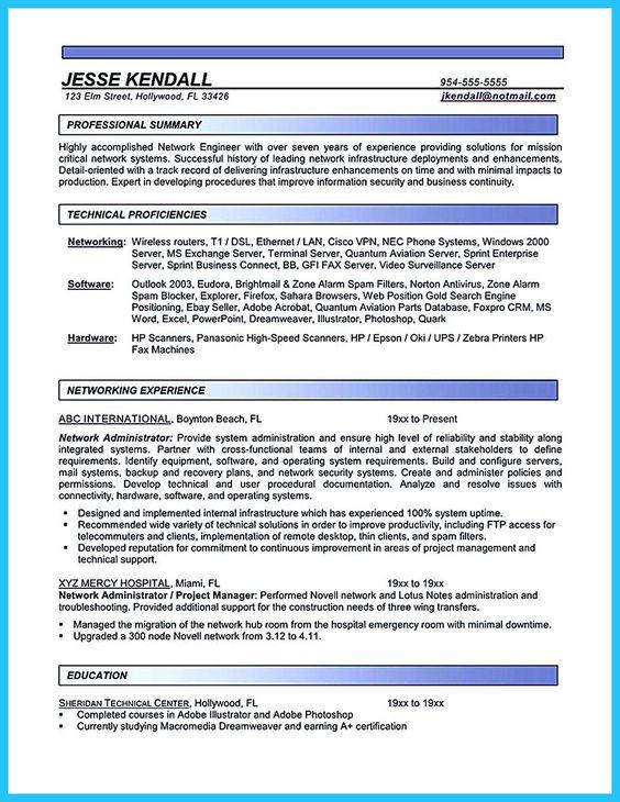 network system administrator cv it executive resume jfc cz as network system administrator cv it executive resume jfc cz as - Lotus Notes Administration Sample Resume