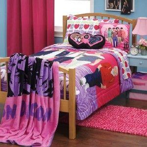 one direction comforter set bedroom design ideas pinterest one direction comforter sets. Black Bedroom Furniture Sets. Home Design Ideas