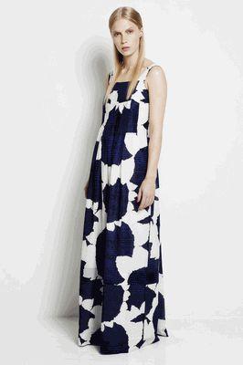 Anis dress by Marimekko
