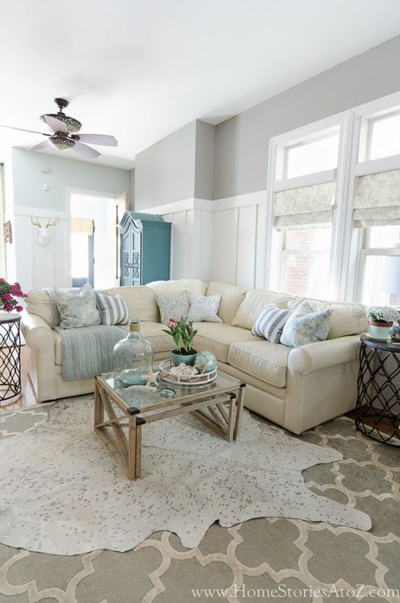 Gray Paint Color Gray Living Room Paint Color Is Dorian