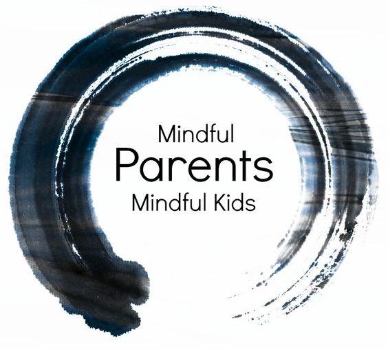 Mindfulness, it starts with us. :) One hour video with simple and easy to use ideas on mindfulness practices for parenting: https://gumroad.com/l/oSnBG