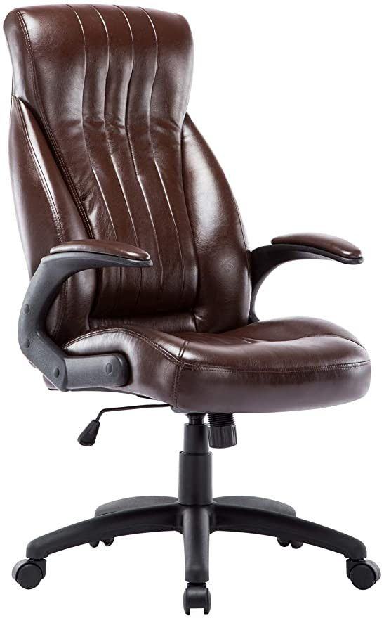 Executive Office Chair 2020 In 2020 High Back Office Chair Executive Office Chairs Office Chair