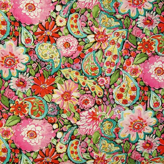 Save on Greenhouse luxury fabric. Free shipping! Always 1st Quality. Find thousands of designer patterns. Swatches available. SKU GD-B1019-LICORICE.
