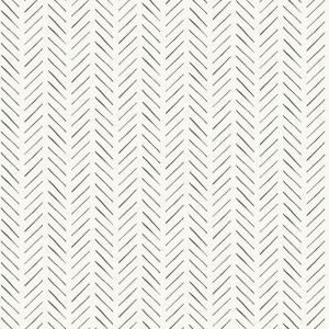 Magnolia Home By Joanna Gaines 34 Sq Ft Magnolia Home Pick Up Sticks Peel And Stick Wallpape Herringbone Wallpaper Farmhouse Wallpaper Peel And Stick Wallpaper