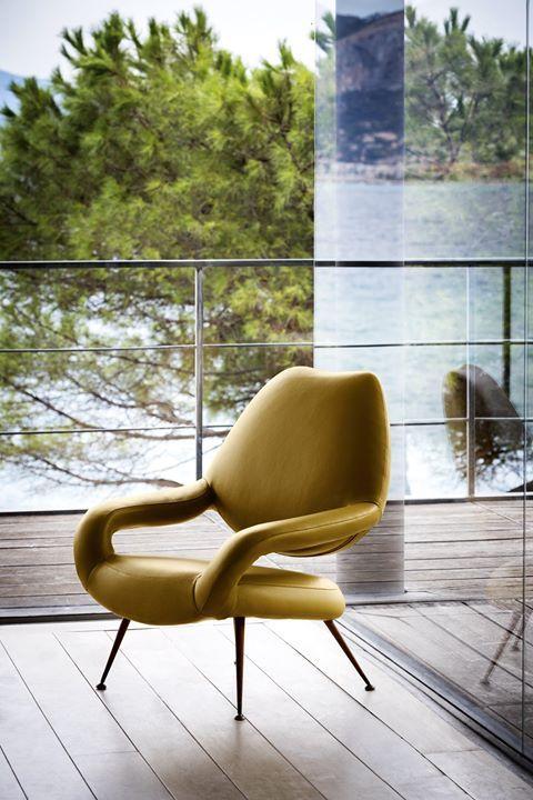 Italian Luxury Furniture | Designer Furniture Singapore – Da Vinci Lifestyle | Luxury furniture brands, Luxury furniture, Armchair furniture
