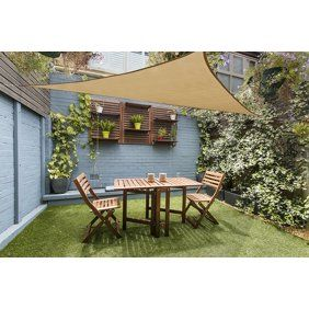 Pin By My Info On Succulent Garden Design In 2020 Patio Shade Outdoor Patio Patio Design