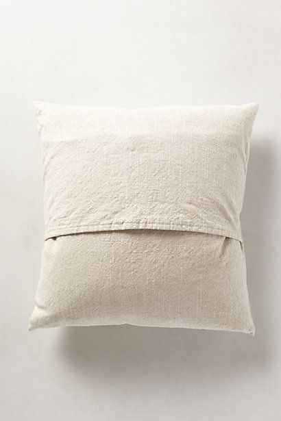 Twisting Tentacles Pillow - anthropologie.com