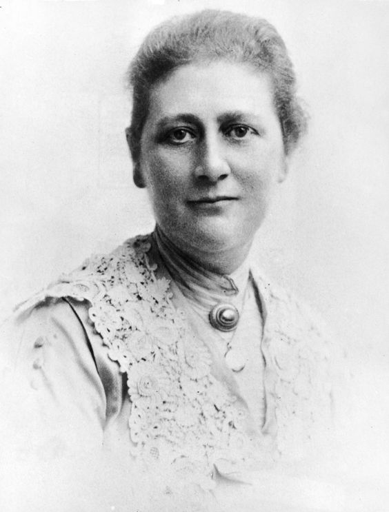 Beatrix Potter--leads to a nice 5 min video