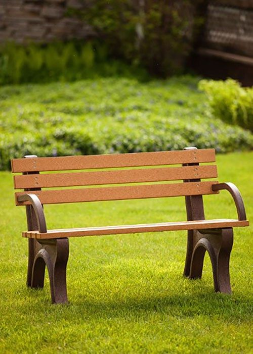 Yard Chairs Are Generally Made Use Of Outdoors This Chair Is Commonly Referred To As A Yard Bench Or Park Bench Ideas Park Bench Photography Studio Background