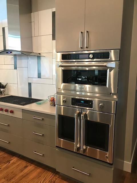 Tri Supply Temple Offers The Full Line Of Ge Monogram Along With 30 Other Major Appliance Brands Top Appliances Appliances Top Appliance Brands