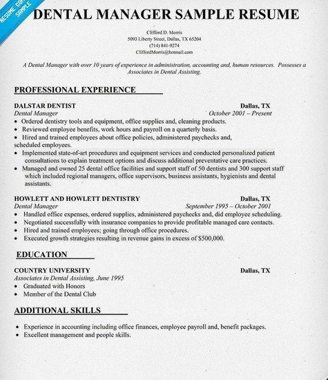 78 Luxury Photography Of Sample Resume Of Accounting Supervisor