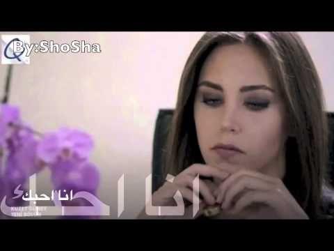 Orhan Olmez Seni Seviyorum Biliyormusun مترجم للعربي Songs Music Okay Gesture