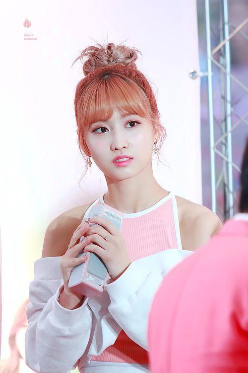 I Ll Always Come Back To You Completed Momo Kpop Girls Hirai Momo