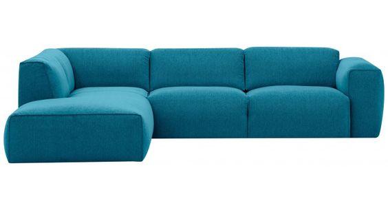hudson iv einrichtungen pinterest einrichtung - Fantastisch Wunderbare Dekoration 14 Sofa Aus Leder Das Symbol Von Eleganz Und Luxus