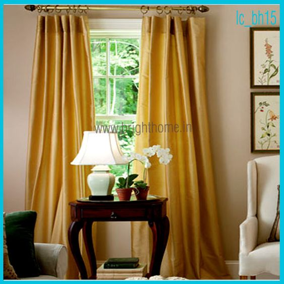 gold curtains   Lined Curtains, Lined Window Curtains, Lined Drapes, Blackout