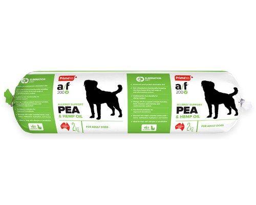 Prime100 Pea And Hemp 2kg My Pet Warehouse In 2020 Pet