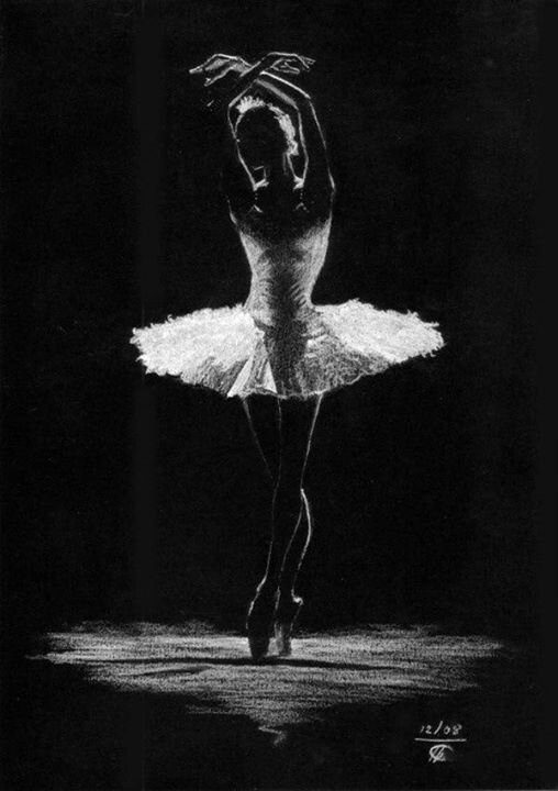 I would really like to start dancing again.... I (Iris) agree with the above comment. I am 56 and I want to begin again to study creative dance and praise dance!