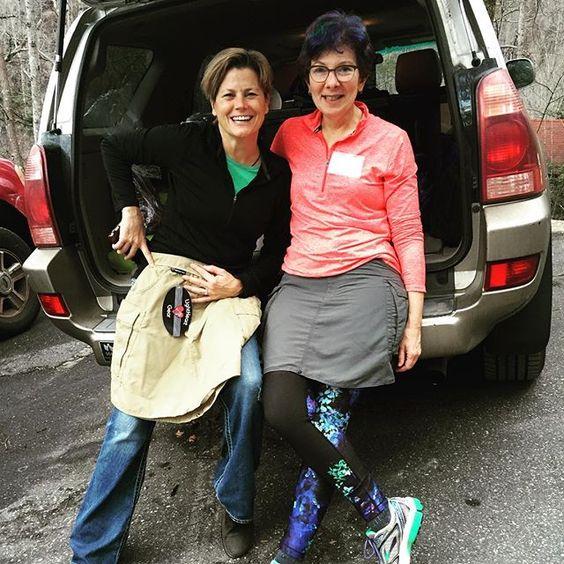 Lightheart Gear Hiking Skirt Hiking Skirt Hiking Accessories Fashion