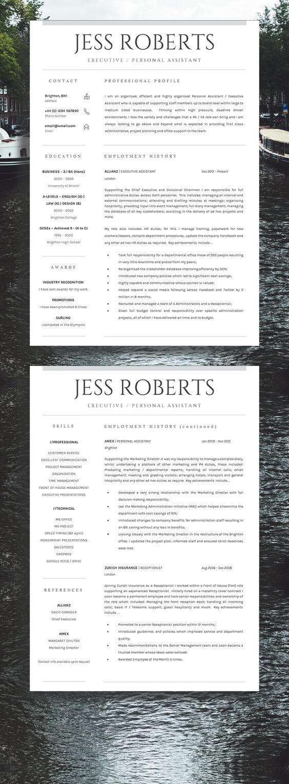 click here to download this general accountant professional resume