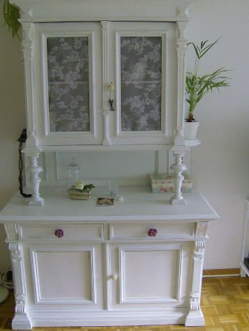 aus alt mach neu dekoration pinterest schick shabby chic und shabby. Black Bedroom Furniture Sets. Home Design Ideas