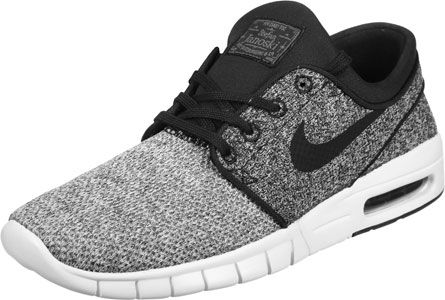 2017 Neu Damen Schuhe Nike Sneaker Air Max Thea Premium