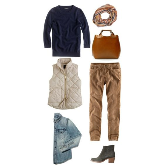 """Untitled #213"" by tkow on Polyvore"